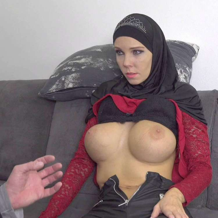 Porno muslim Pakistani Muslim