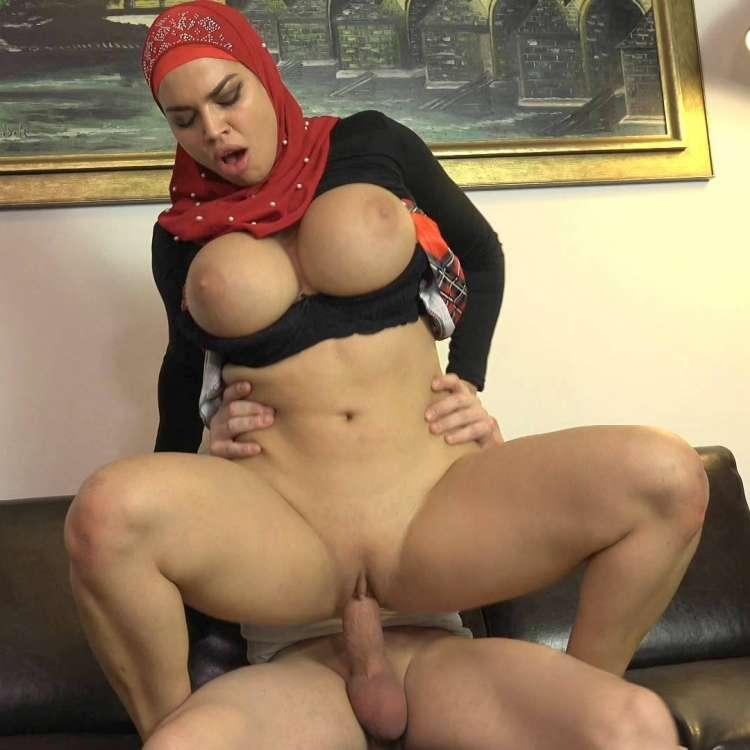 Arab Mom Porn Pics